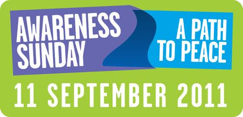 awareness sunday