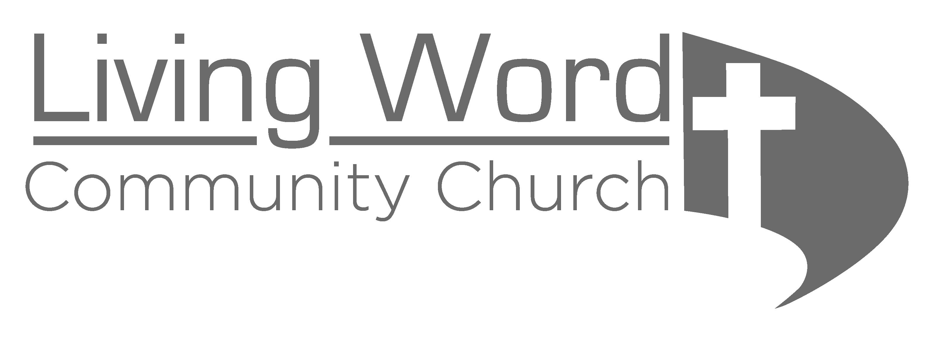 Living Word Community Church